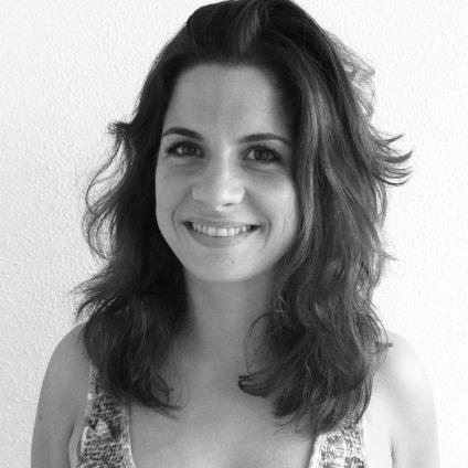 Pauline Fernandez - Diététicienne Toulouse nord